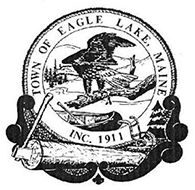 Town of Eagle Lake, Maine