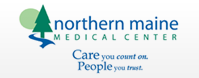 Northern Maine Medical Center