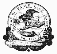 Town of Eagle Lake Maine