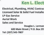 ken_l_electric