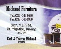 michaud_furniture